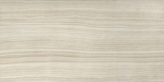 modern tile floor texture. Strand Porcelain Tile - Linear Stone Look Beige Floor Contemporary Modern Texture E