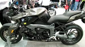 Bmw Bike >> Image Result For Bmw Bike In Dhoom 3 Bmw Bmw Motorcycles