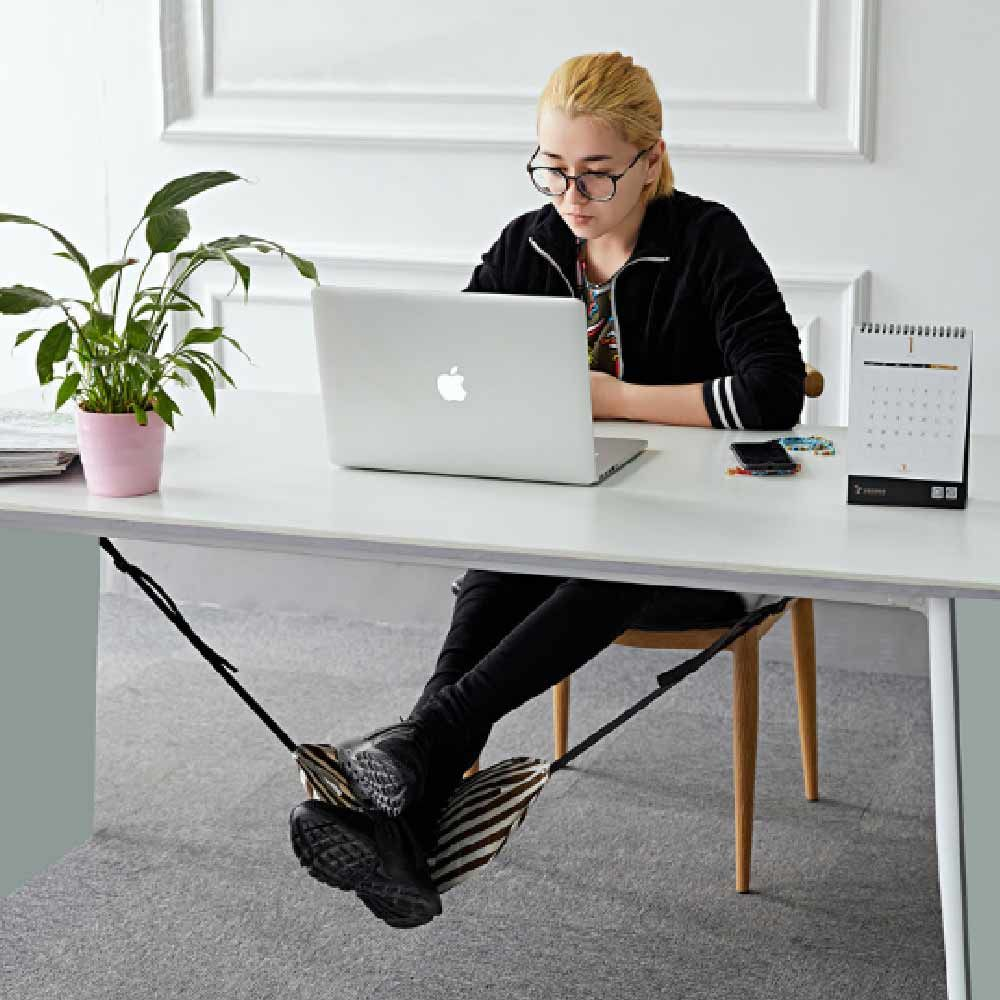 Hot pc creative office chaosod cap universal hammock relaxation