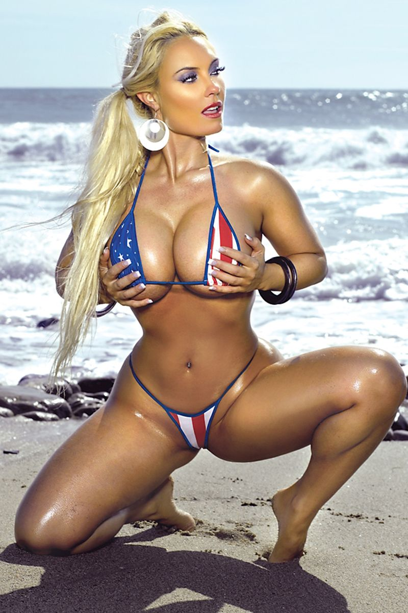 Coco Austin Hot