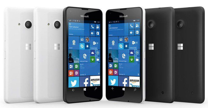 cheaper 3fca3 ae909 Pin by VR-Zone .com on Geekiest Tech News | Microsoft lumia, Phone ...