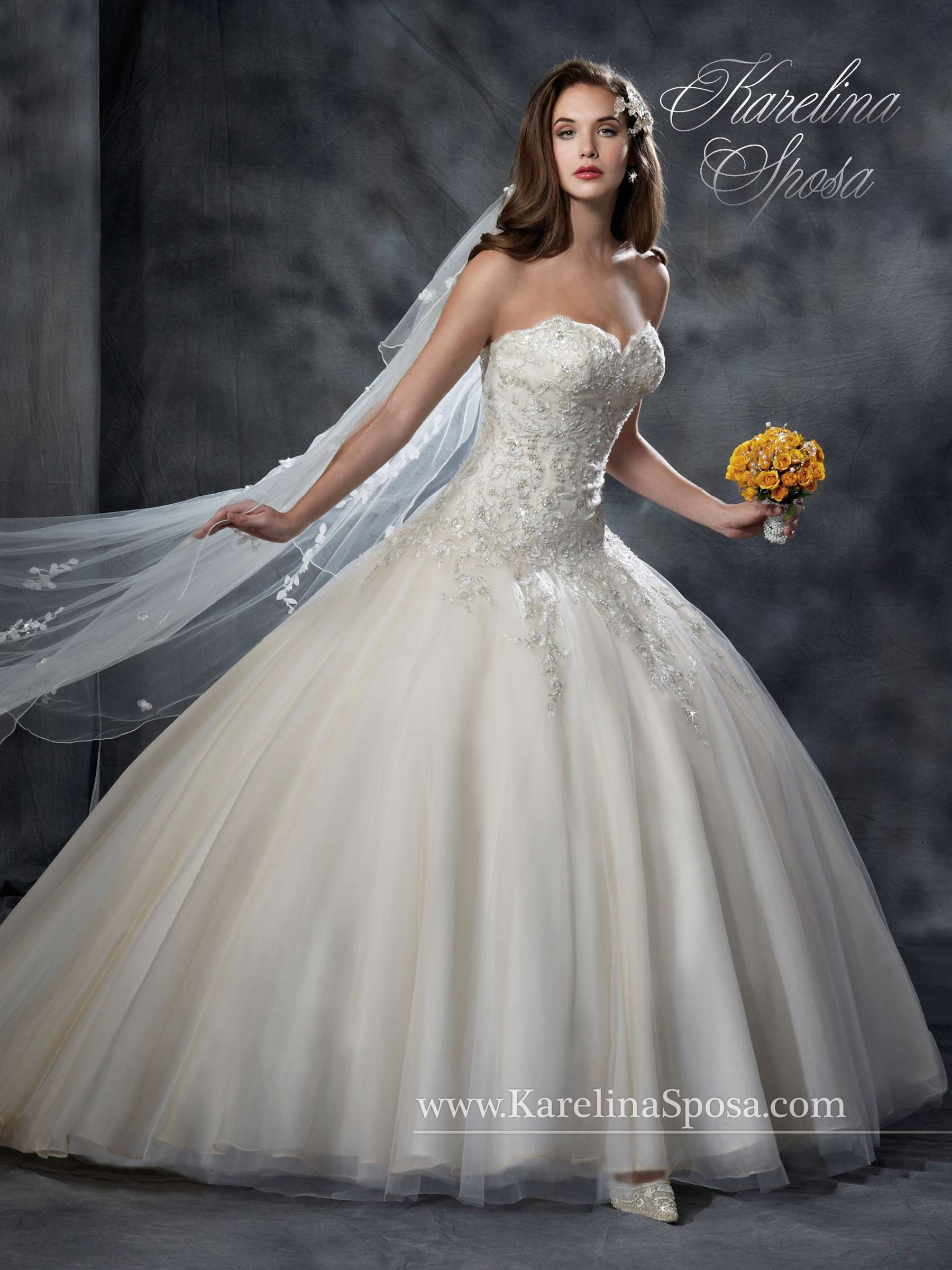 Pin by hayley watson on dream wedding pinterest wedding