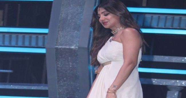 Photo of Celebrity style #shilpa #shetty #outfits shilpa shetty outfits, shilpa shetty s …