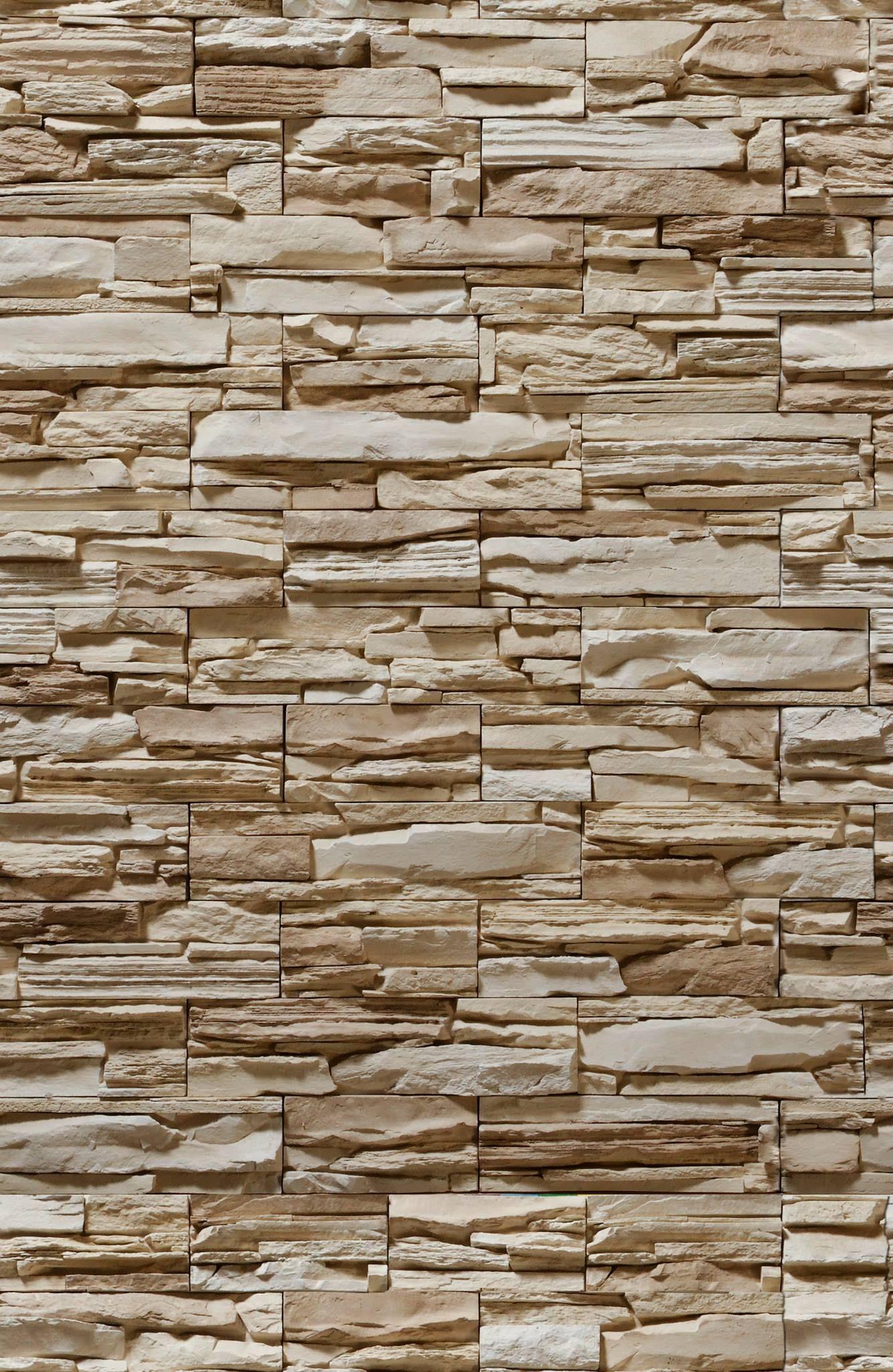 Parede de pedra texturas en 2019 pinterest ladrillo decorativo textura y revestimiento - Revestimiento imitacion ladrillo ...