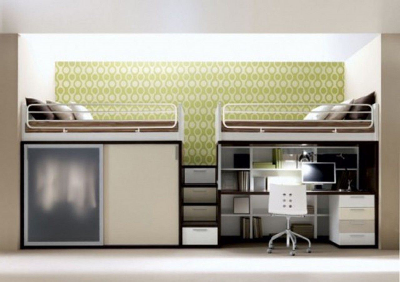 exciting twin boys bedroom ideas | Enchanting Bedroom Designs Construction Luxury Gray ...