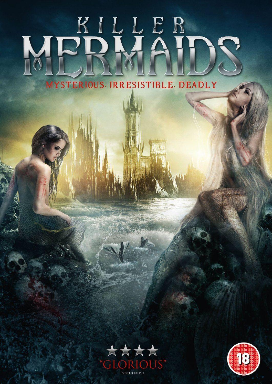 Pin On Mermaid Movies Tv