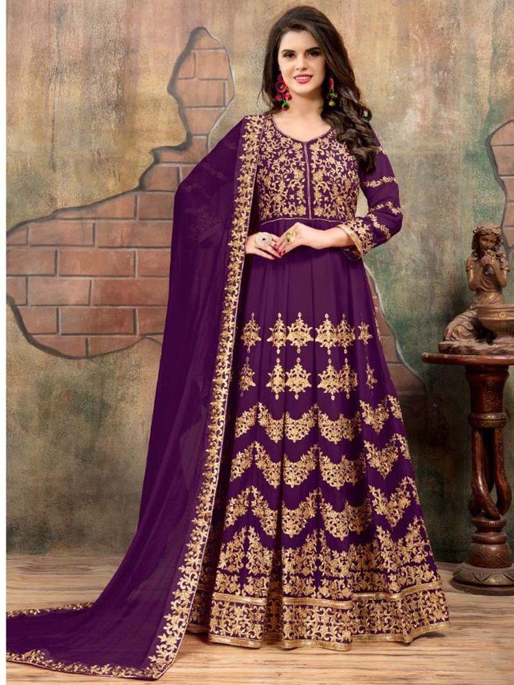 0e2c1ed614 #Indian #ethnic #Party wear #Collection #2018 #eid wear #Indian #Pakistani  #Muslim #Dress #Handmade #SalwarKameez