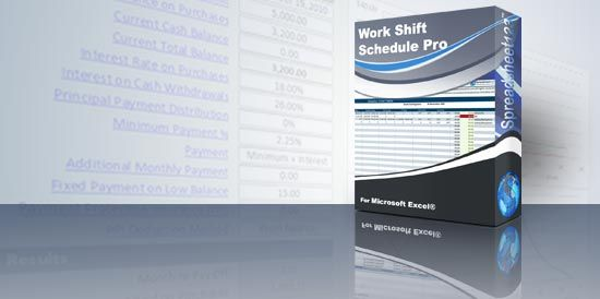 Manage time of your employees and save yours Products I Love