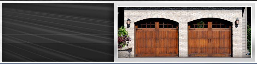 Pin On Ideas, Spring King Garage Door