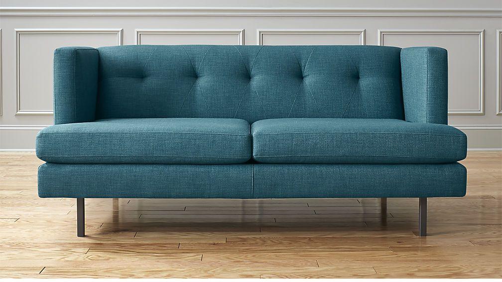 Avec Apartment Sofa  Sofas For Apartments