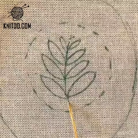 #knitdo #knitdoofficial #knitdopics #knitdovedio #embroidery #embroiderytutorials #threadypulse #stemstitch #threadypulsetutorial #nicegirlsneedleclub #needleworksociety #makersgonnamake #handstiched #handsandhustle #handembroidery #modernembroidery #contemporaryembroidery #fiberart #broderie #embroideryinstaguild #floralembroidery #satinstitch #modernhandembroidery #broderie