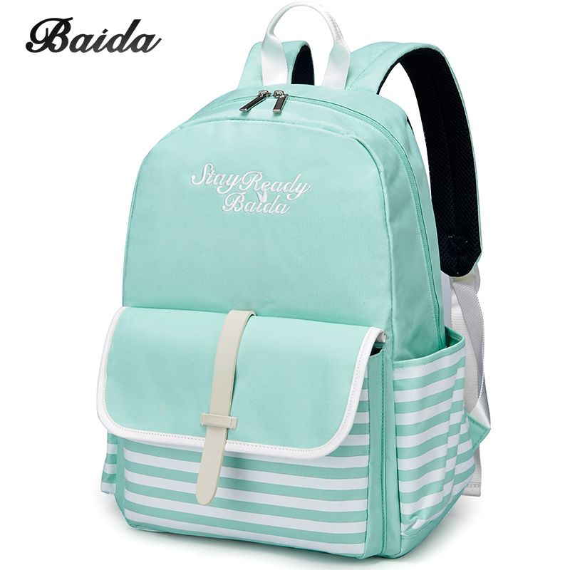 Fashion School Japan And Korean Preppy Style Rucks Price 39 08
