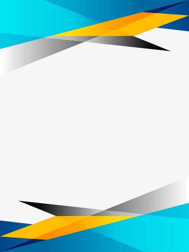 Unduh 80+ Background Hd Vector Png Terbaik