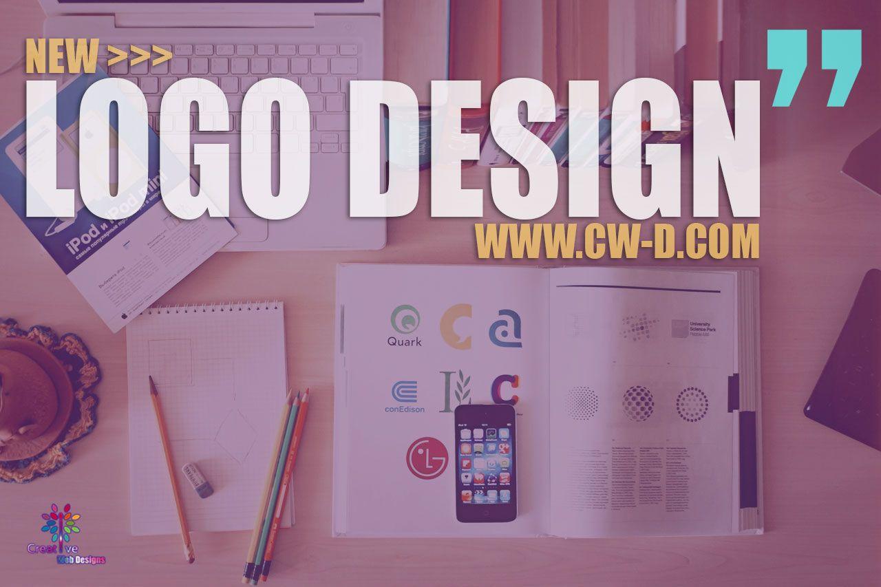 Logo Design Logodesign Branding Creative Web Designs Web Solutions Seo تصميم مواقع مصر Https Web Development Design Creative Web Design Web Design