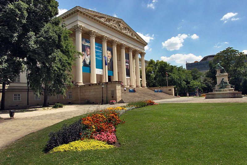 1989 nationalmuseum