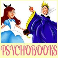 Psychobooks » Resenha   Sorteio: Nosferatu