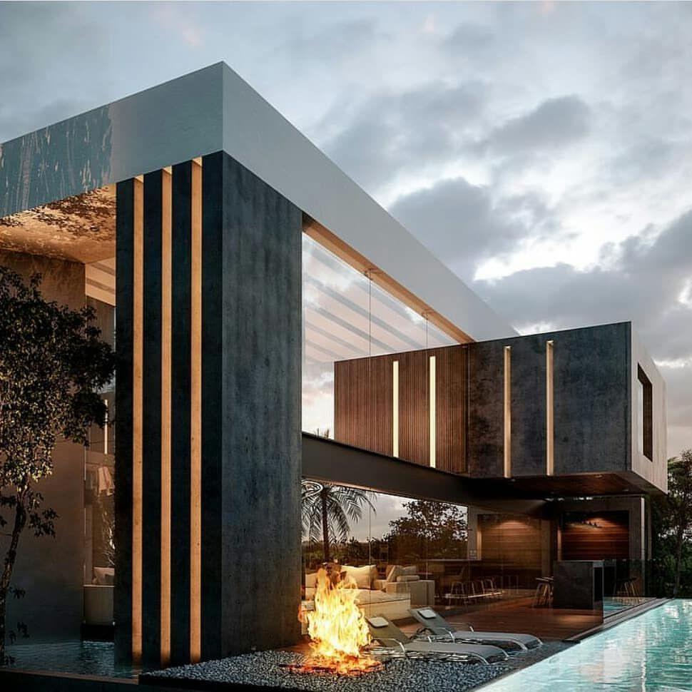 Casas De Lujo