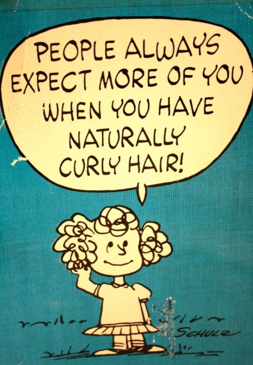 Pin By Andrea Mindrum On Things I Love Curly Hair Styles Curly Hair Problems Curly Hair Styles Naturally