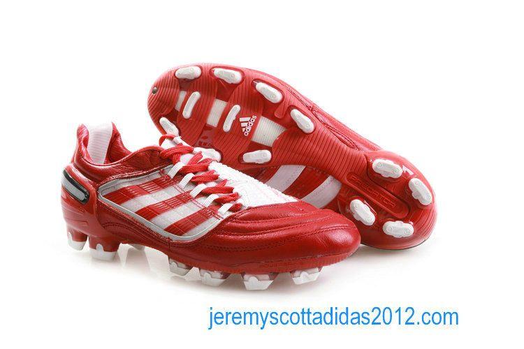 cheaper 2a2d9 3a51d soccer shoes Futbol, Zapatos De Fútbol Baratos, Zapatos Baratos, Adidas  Predator, Trx