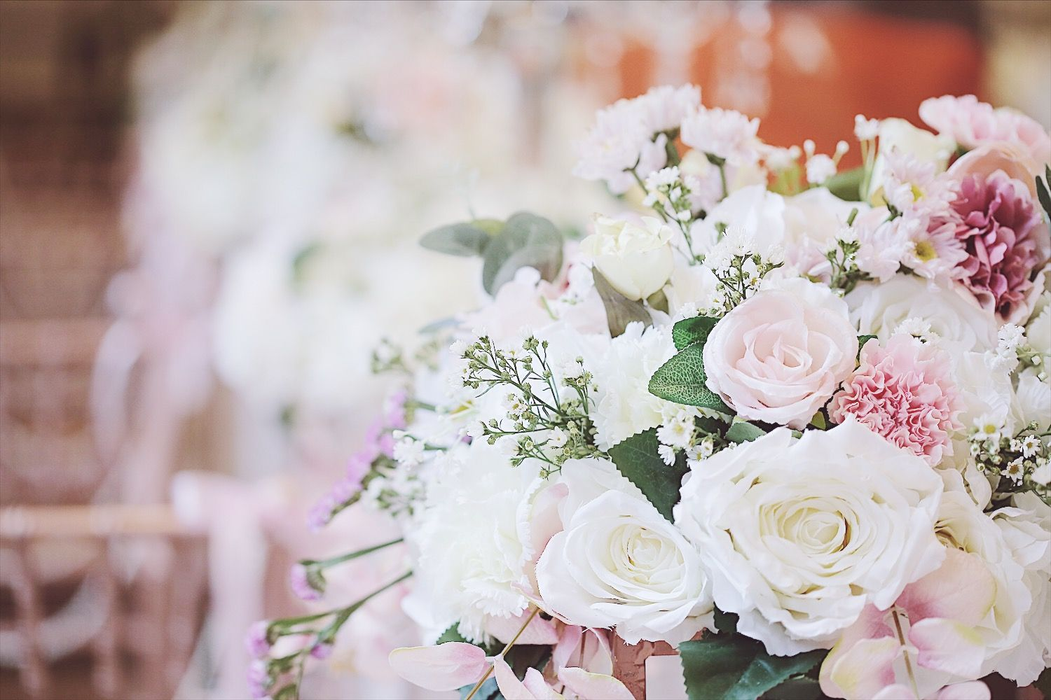 Wedding flower decoration images  Pin by Fordeara Weddings on Wedding Flower Decoration  Pinterest