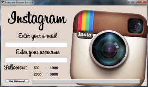 Instagram Followers Hack Generator 300x177 Instagram Followers Hack