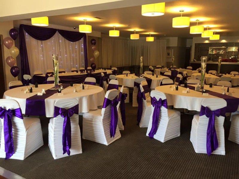 Wedding Reception Venue Paignton Torbay Wedding Pinterest