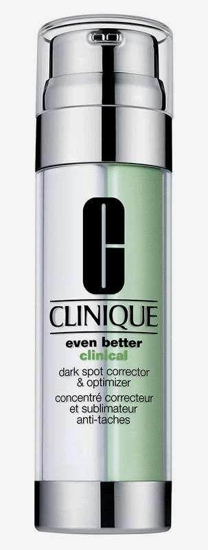 Even Better Clinical Dark Spot Corrector & Optimizer 30ml