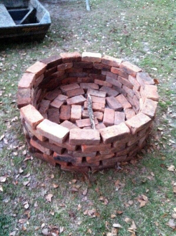 Good outdoor fire pit natural gas only in homesable design ...