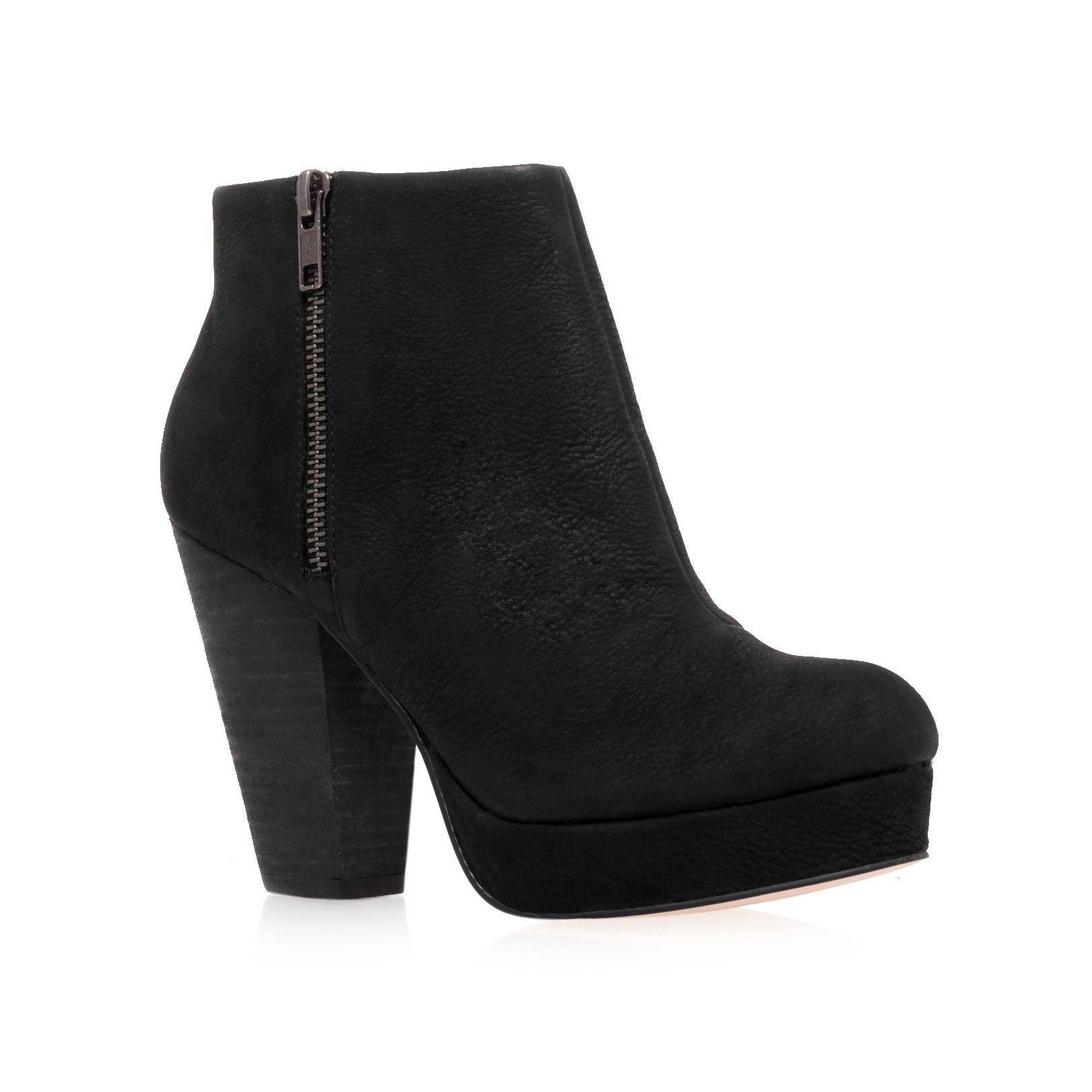 vera, black shoe by kg kurt geiger - women shoes boots | Style ...