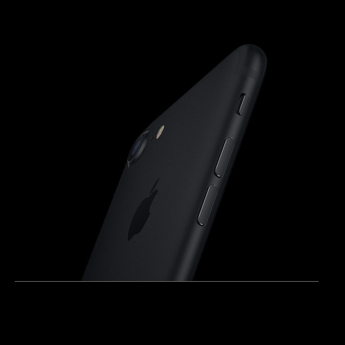 Buy online or visit an apple store and trade up to iphone