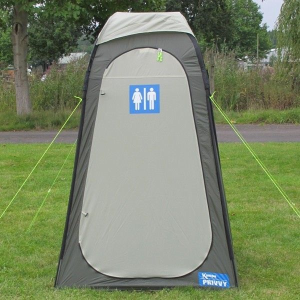 K&a Privvy Toilet Tent | UK | World of C&ing & Kampa Privvy Toilet Tent | UK | World of Camping | Glamping ...