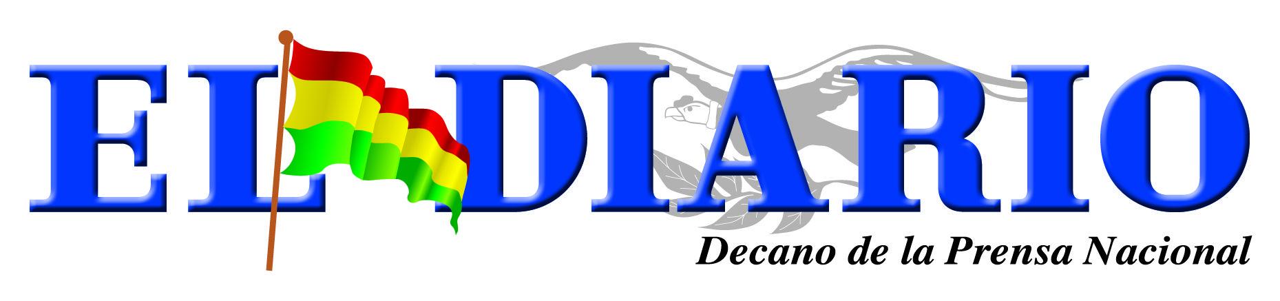 El Diario (With images) Gaming logos, Logos
