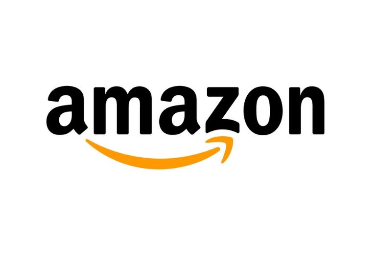 Amazon will now pay its employees at least 15 an hour
