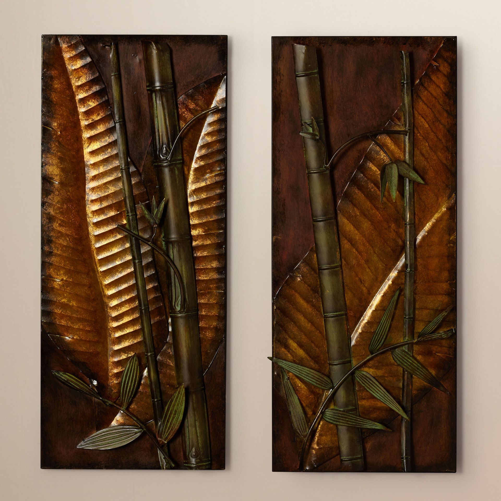 Bali wall decor products pinterest panel walls wall decor and