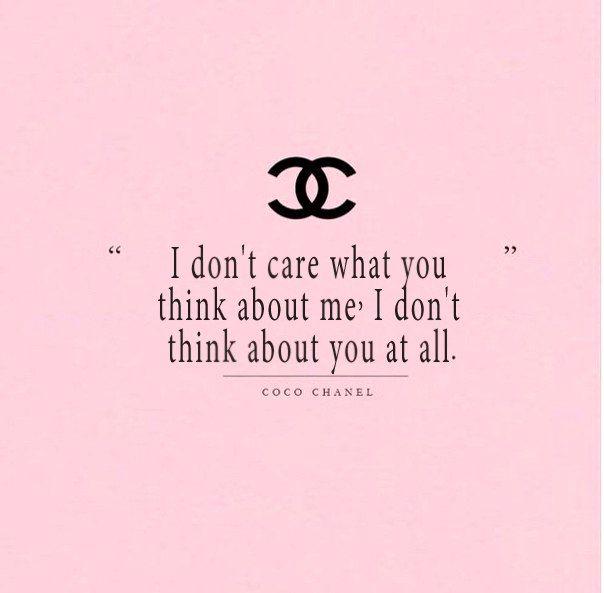 Nem érdekel a merevedésed