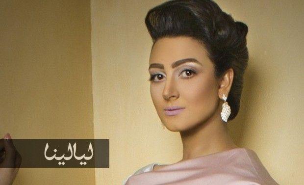 صور هيفاء حسين تقضي أوقاتا رومانسية بصحبة زوجها Celebrities Fashion Pearl Earrings