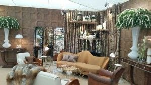 Marquee hire décor inspiration - Inside Outside Marquees : Inside Outside Marquees Limited