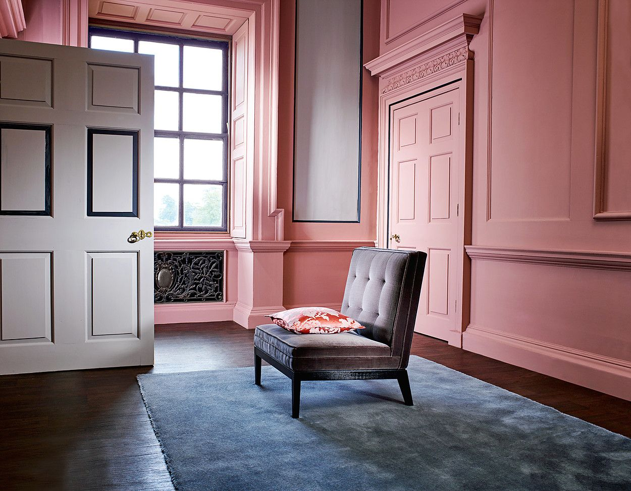Top 10 Best Wall Colors for Your Home - Top Inspired