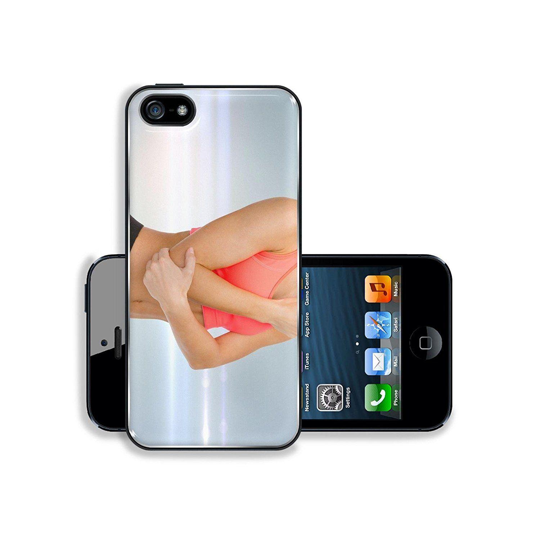 Msd premium apple iphone 5 iphone 5s aluminum backplate