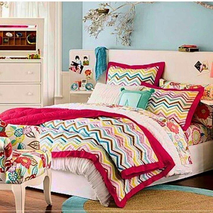 Ideal para quartos pequenos