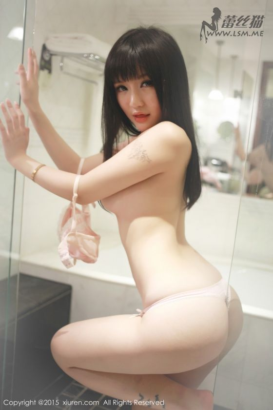 no-nude-japanese-girls