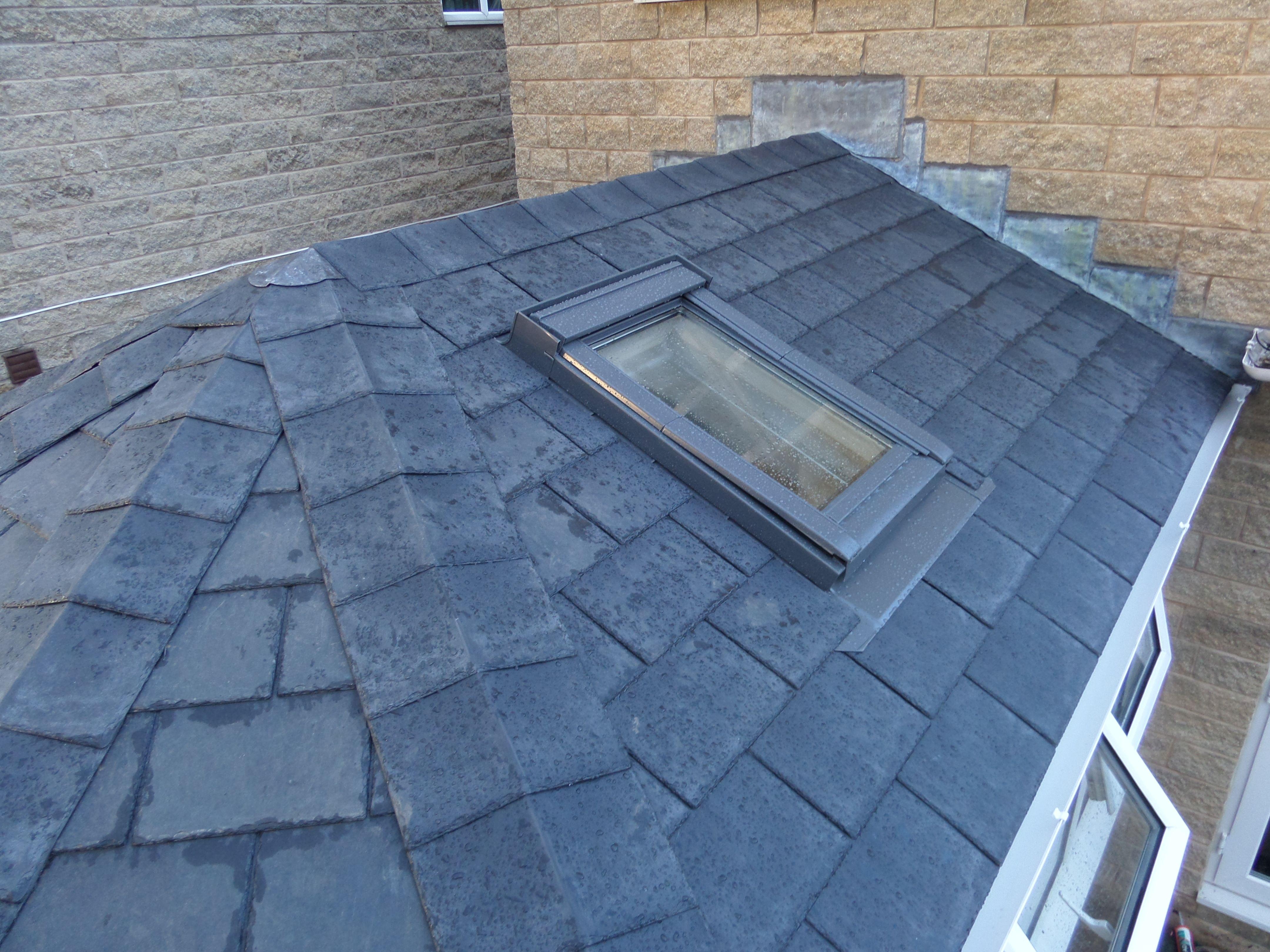 Stonebridge Roofing Nigeria Amp Quality Newzealand Stone