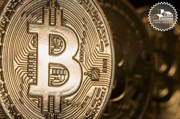 Bitcoins, ¿son una opción para ti? Descúbrelo aquí. Plan