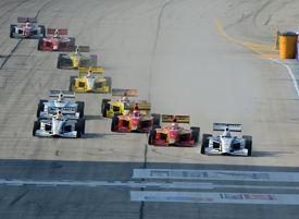 New Indy Lights car postponed - RACER.com #RACER