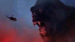 Assistir Kong A Ilha Da Caveira Online Dublado Hd 720p 2017
