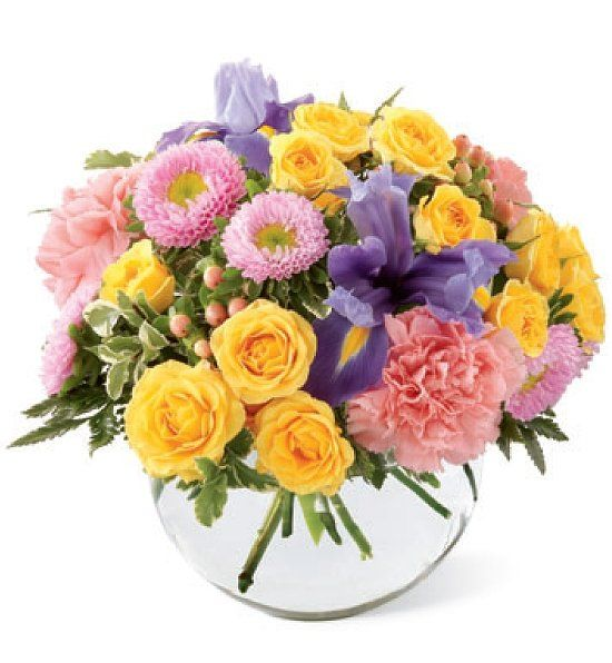 Now Online flowers bouquets and gifts delivery to New Delhi ...