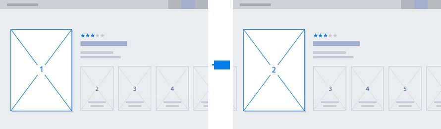 Figure 413. Fixed Focus Development, Design, Great apps