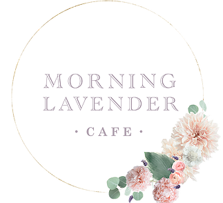 Cute Coffee And Tea Shop Tustin Morning Lavender Cafe Boutique What I Can Sip Coffee And Shop Cute Coffee Shop Tea Shop Fall Drinks Warm