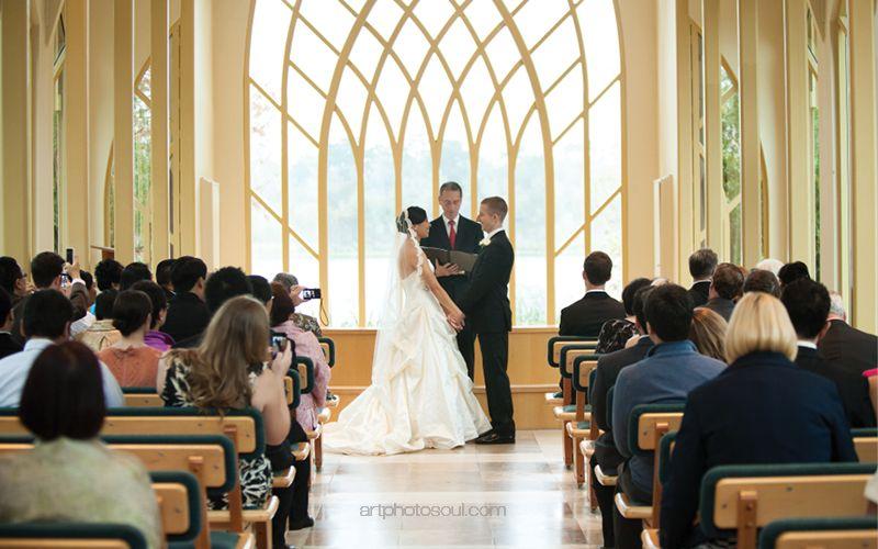 Baughman Center Gainesville Wedding Veronica Matthew Wedding Gainesville Baughman