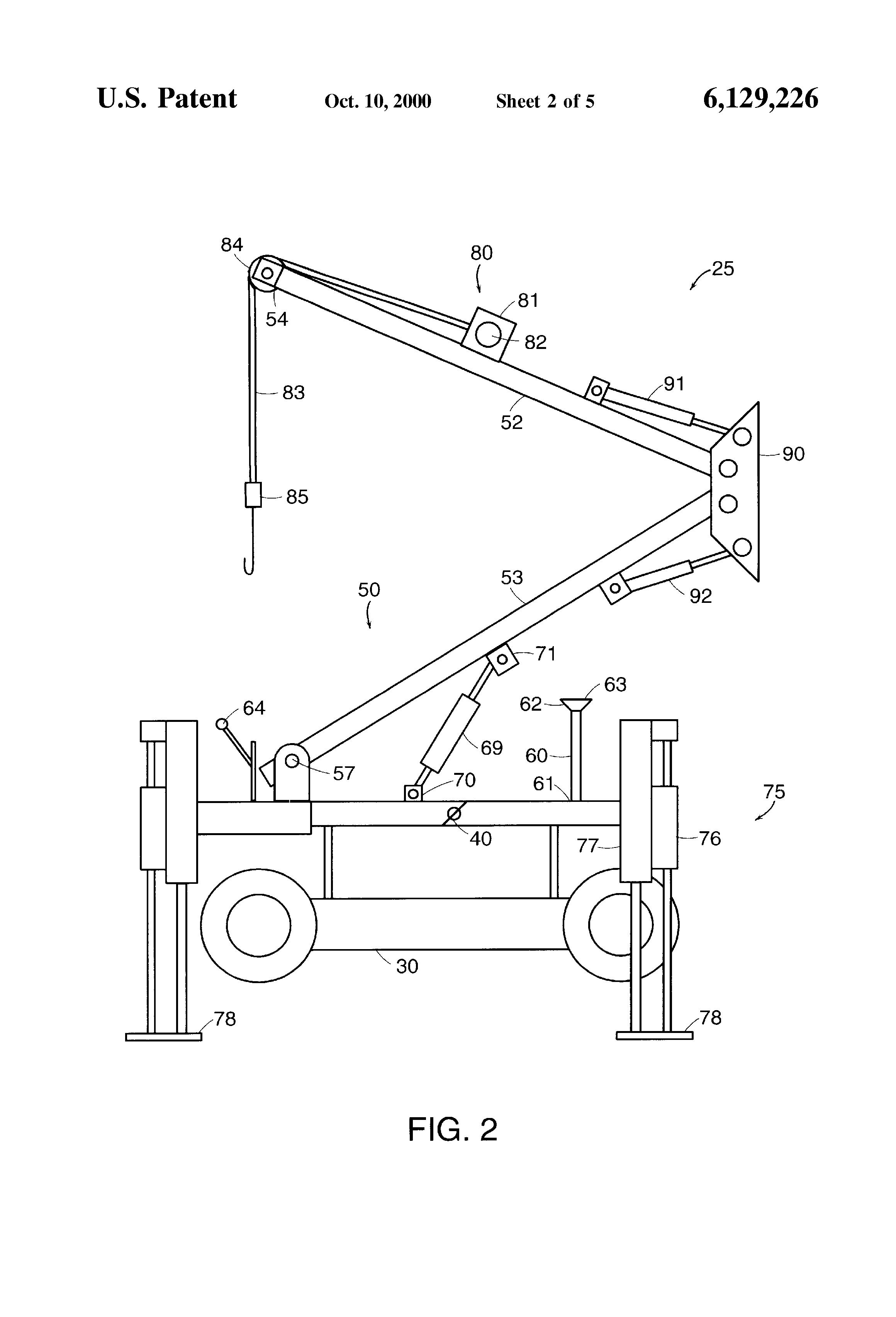 Diagram, Fittings, Floor plans